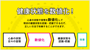 kenkou_check_card_01