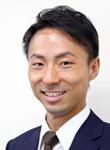 sudachi_ogawa