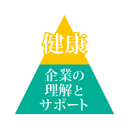 kenkou_keiei_game_banner_09